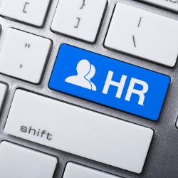 Introduction to AIM HR Resource Center Webinar