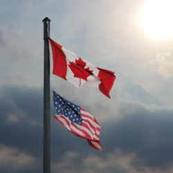 US Trade with Canada—New Opportunities