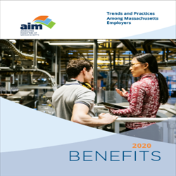 2020 Benefits Survey-PDF