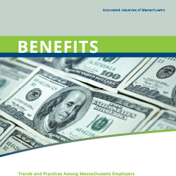 2018-2019 Benefits Survey-PDF