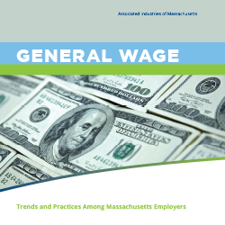 2019 Wage Survey PDF